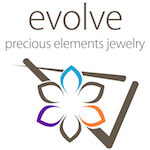 EVOLVE.TINYLOGO.stacked